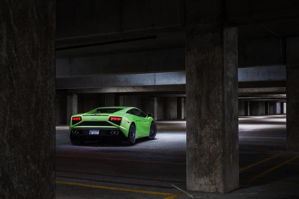 Lower Level Garage Composite.jpg