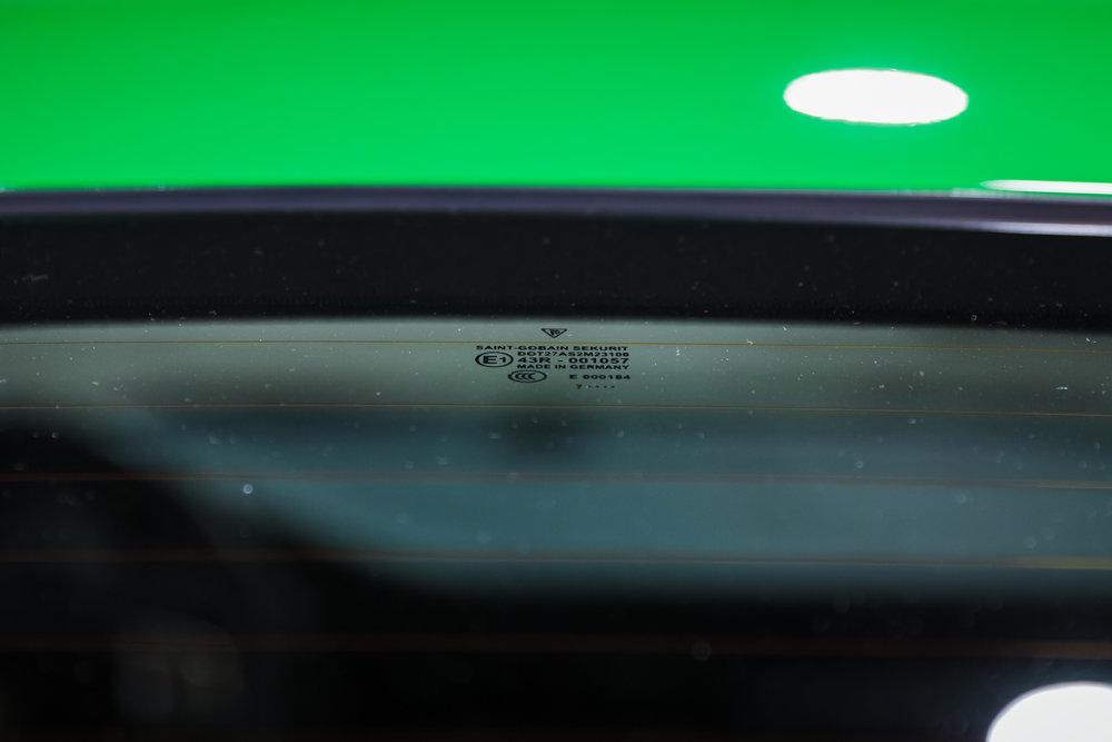 PPIK3448.JPG