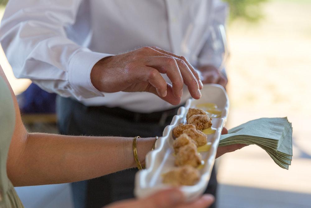 c stoll soter ipnc 2018 spine tray handmade service.jpg