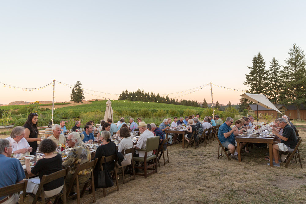 c stoll soter ipnc 2018 farm spirit pdx handmade supper outdoors.jpg