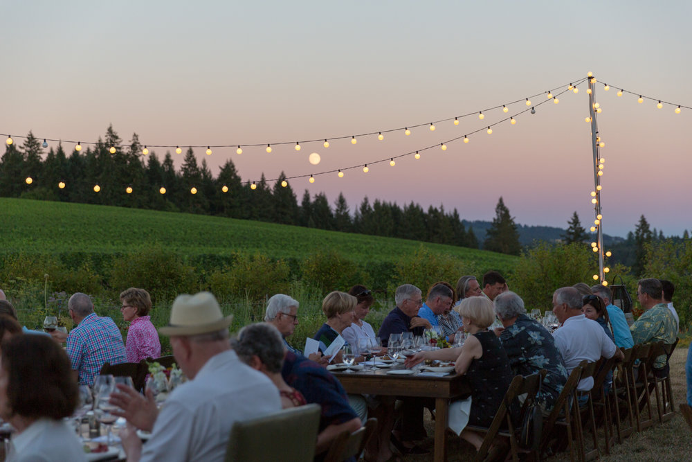 c stoll soter ipnc 2018 outdoor dinner winery moon.jpg