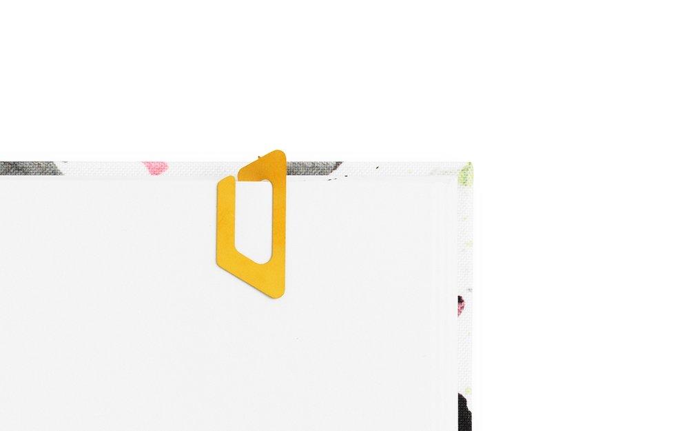 001194_Paper_Clip_Sheet_Gold_3.jpg