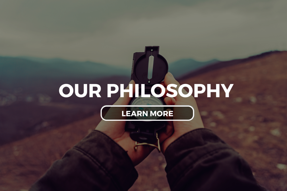 Path Hacks Philosophy