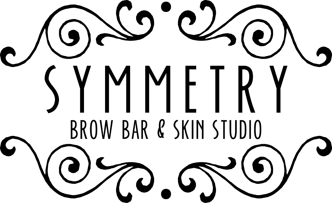 Symmetry Brow Bar & Skin Studio - Austin, Texas