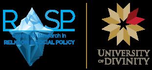 RASP-logo-UD-logo.png