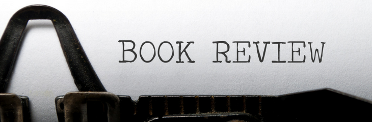 The following will serve to house (1) my reviews of books, and (2) reviews of my publications. Please read!