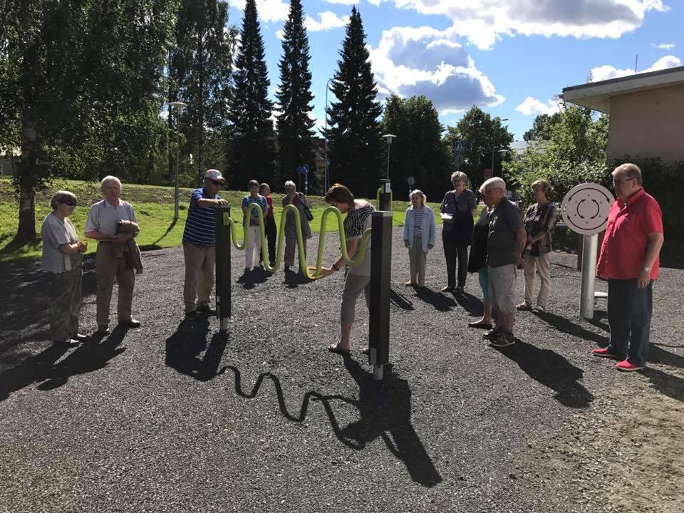 liikuntapuisto_seniorilounas.jpg