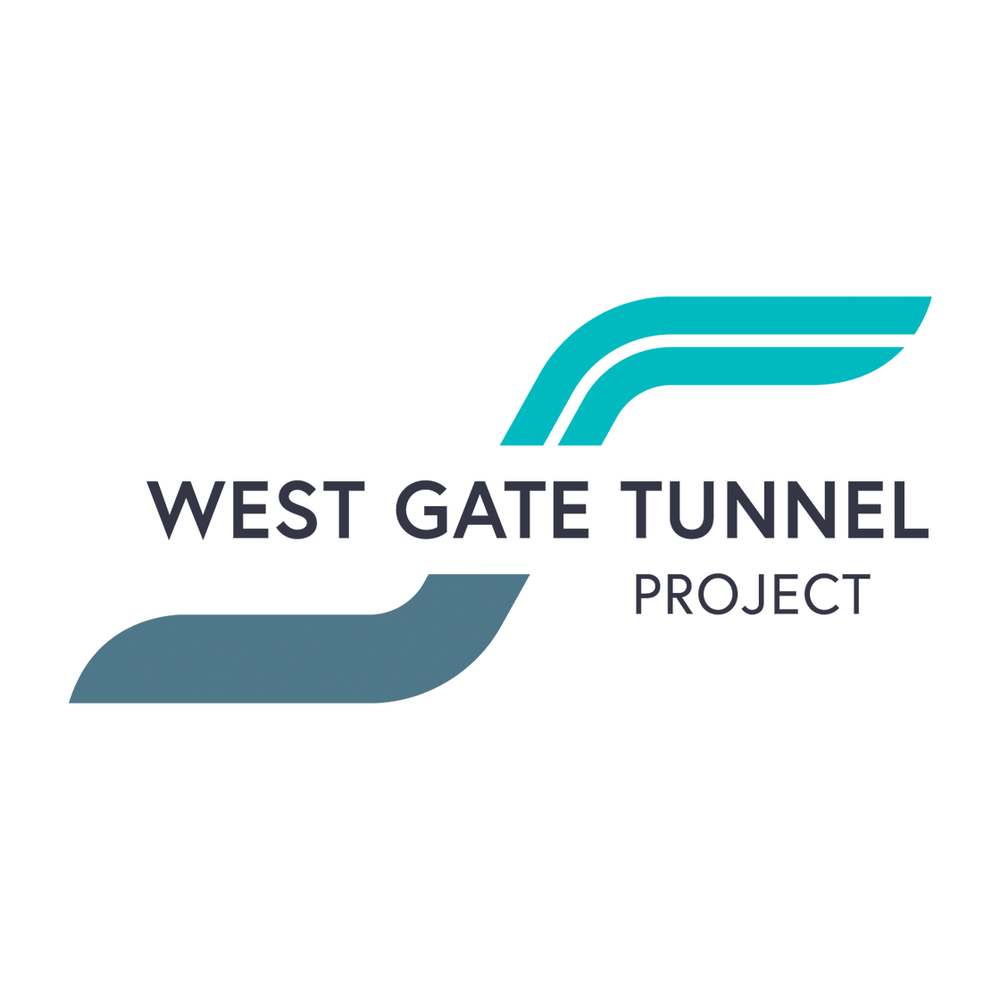 Westgate-Tunnel-Project-Logo.png
