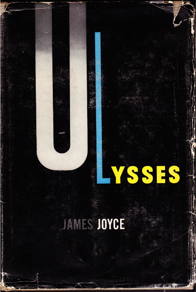 """[ Ulysses ] appears to have been written by a perverted lunatic who has made a specialty of the literature of the latrine… There are whole chapters of it without any punctuation or other guide to what the writer is really getting at. Two-thirds of it is incoherent, and the passages that are plainly written are devoid of wit, displaying only a coarse salacrity [sic] intended for humour.""    The Sporting Times , 1922."