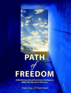 Path of Freedom Curriculum