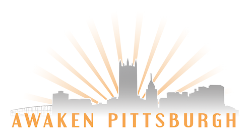 Awaken Pittsburgh