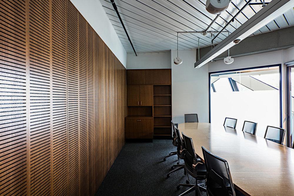 Monash_Deans Office_021.jpg