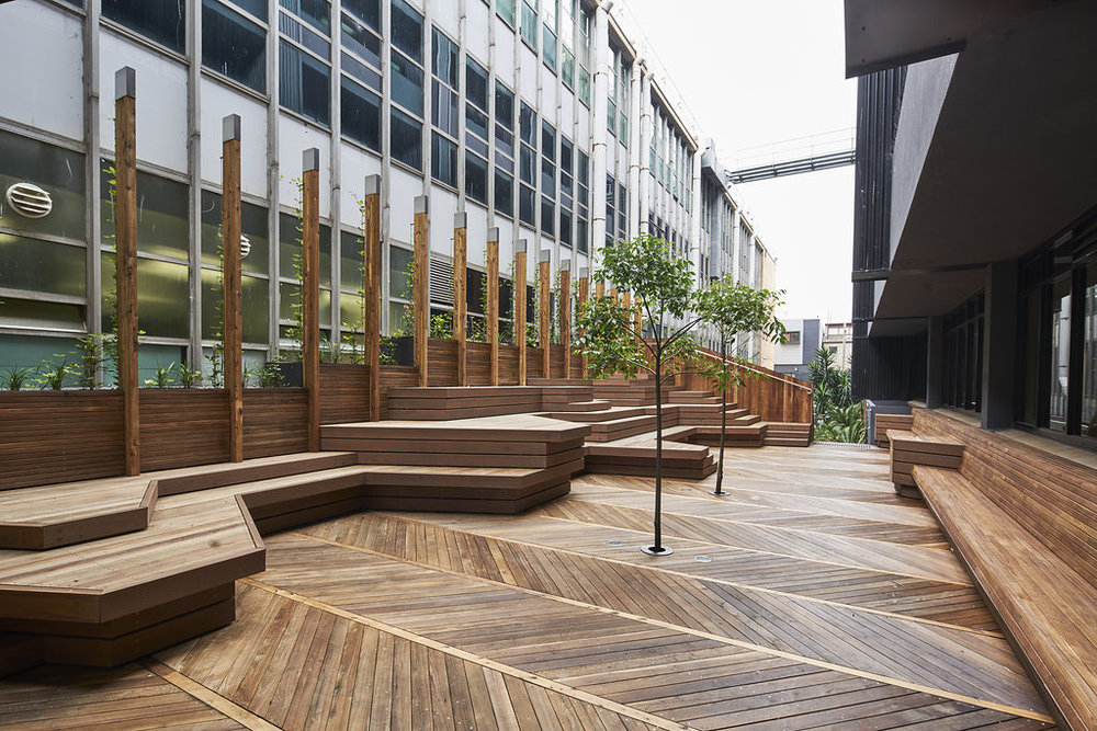Courtyard Parkville_DSC7407.jpg