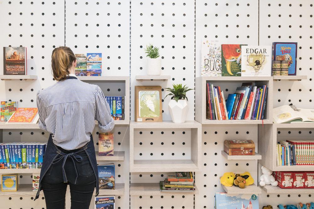 Monash Caulfield Bookshop__DSC0088.jpg