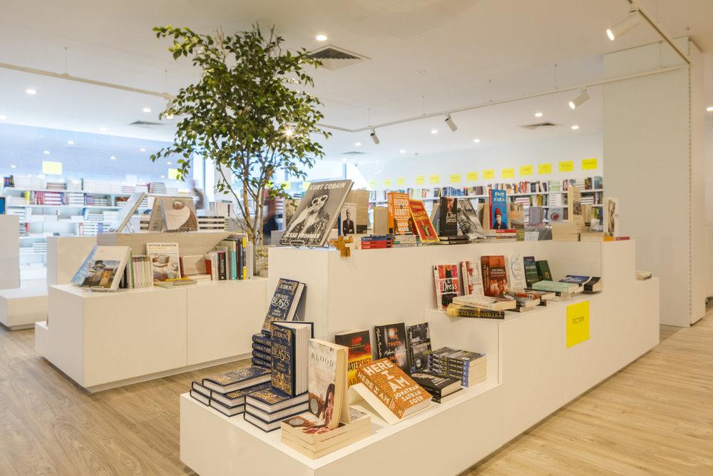 Monash Caulfield Bookshop__DSC0061.jpg