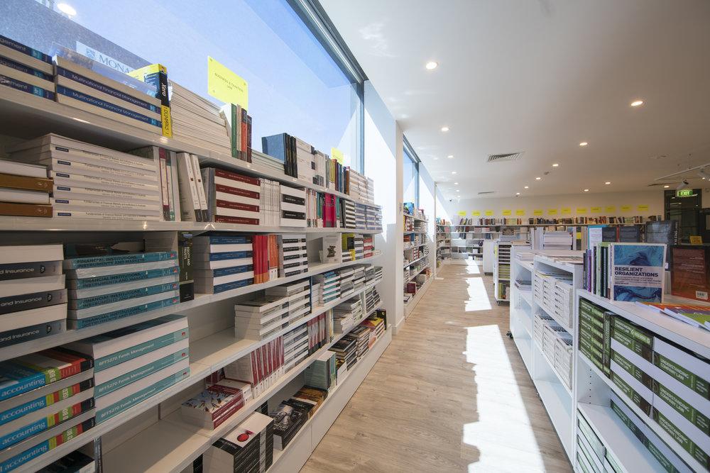 Monash Caulfield Bookshop__DSC0105.jpg