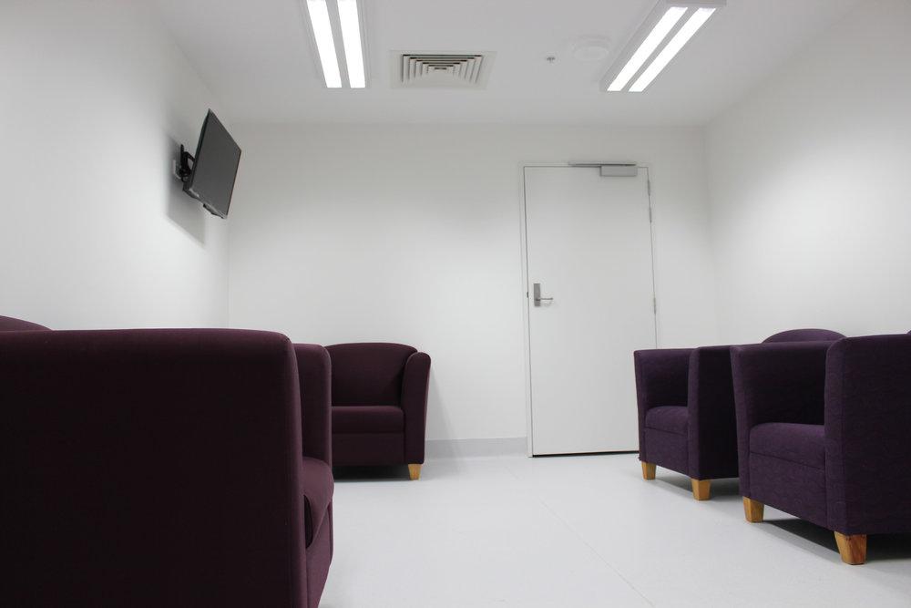 Sleep lab 2.jpg