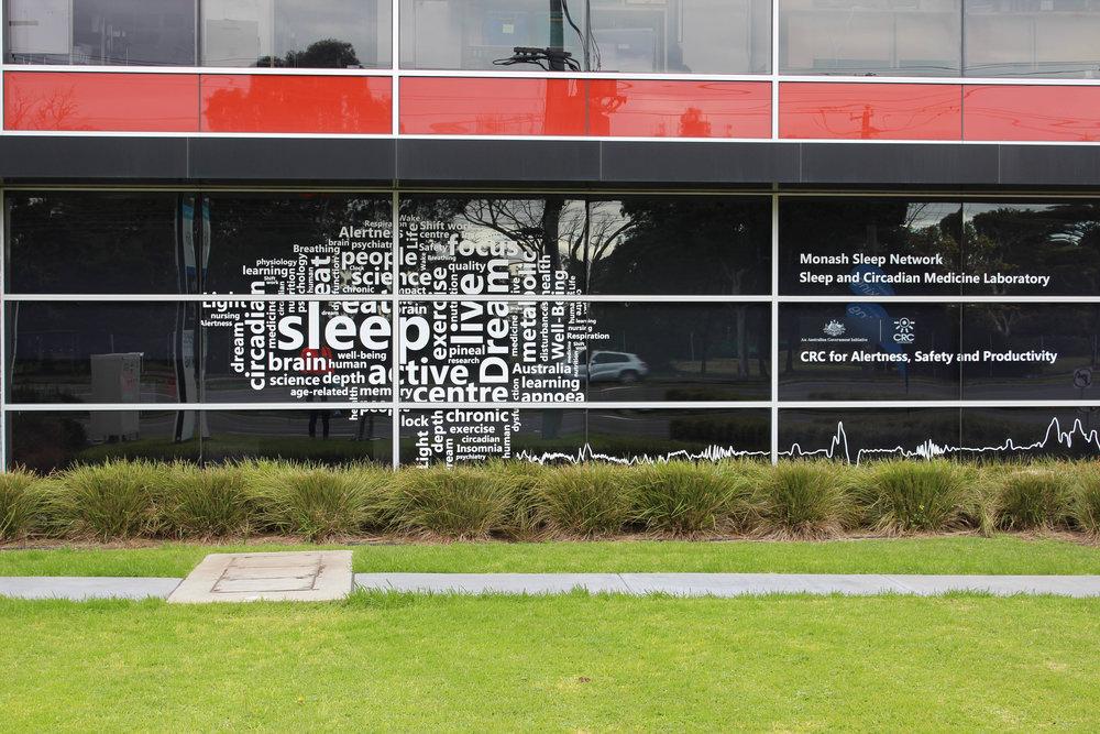 Sleep Lab_0593.jpg