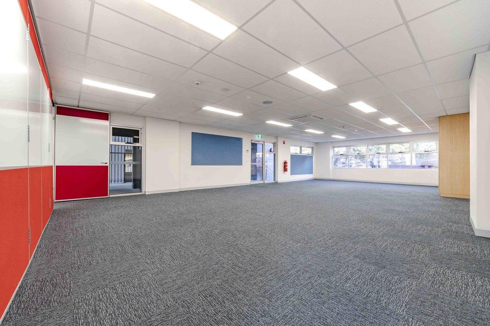 Camberwell Primary School_Image 7.jpg
