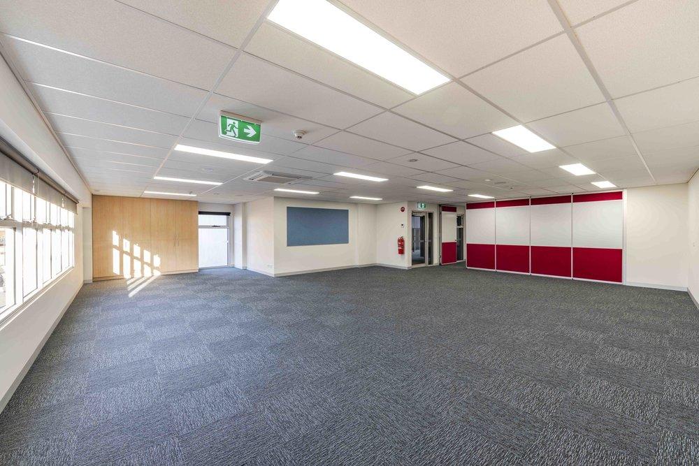 Camberwell Primary School_Image 8.jpg