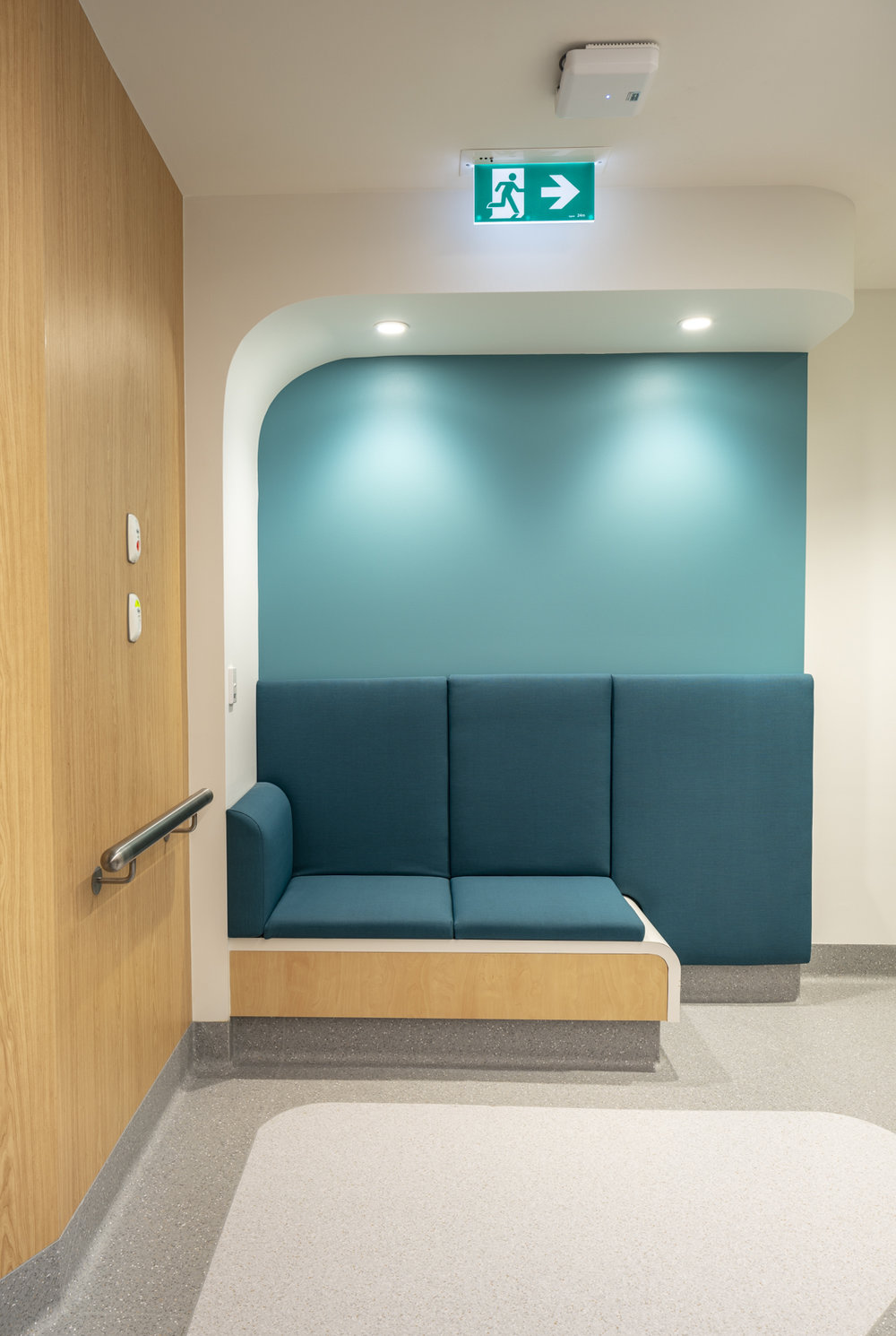 Alchemy Construct RMH Stroke Unit Completed January 2019  _A736195.jpg