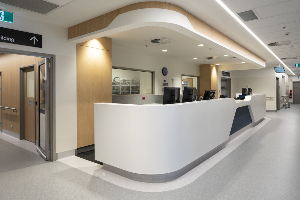 Alchemy Construct RMH Stroke Unit Completed January 2019  _A736212.jpg