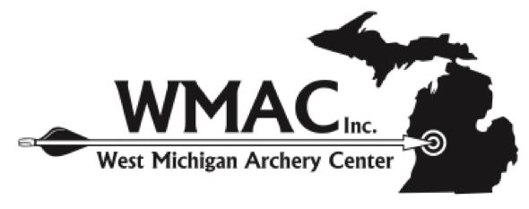 WMAC-Logo.jpg