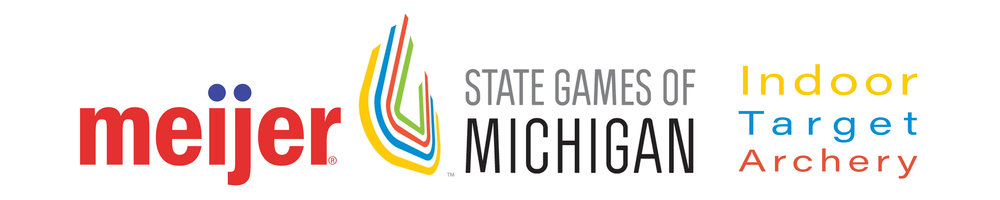 State Games of michigan_2017_Indoor_Archery_tournament.jpg