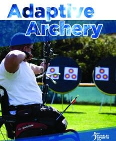cover-of-adaptive-archery-manual-2016-final.jpg