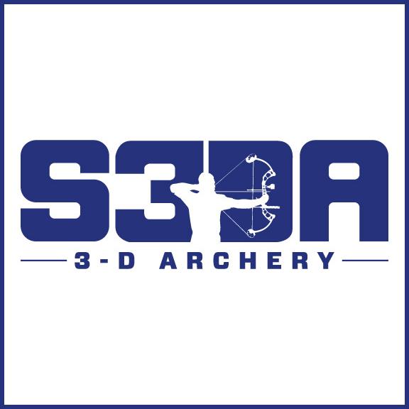 s3da Logo small.png