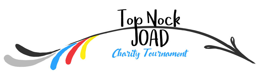 topnock-charity-tourn.jpg