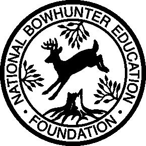 logo-nbef-black.png