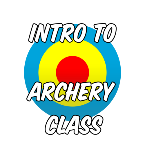Intro+to+archery.png