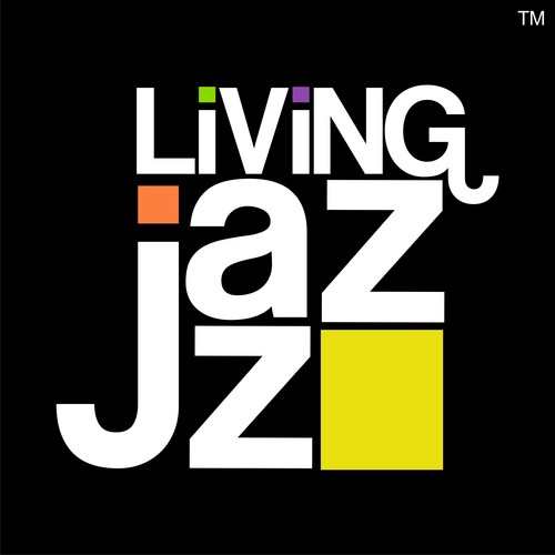 living_jazz_logo.jpg