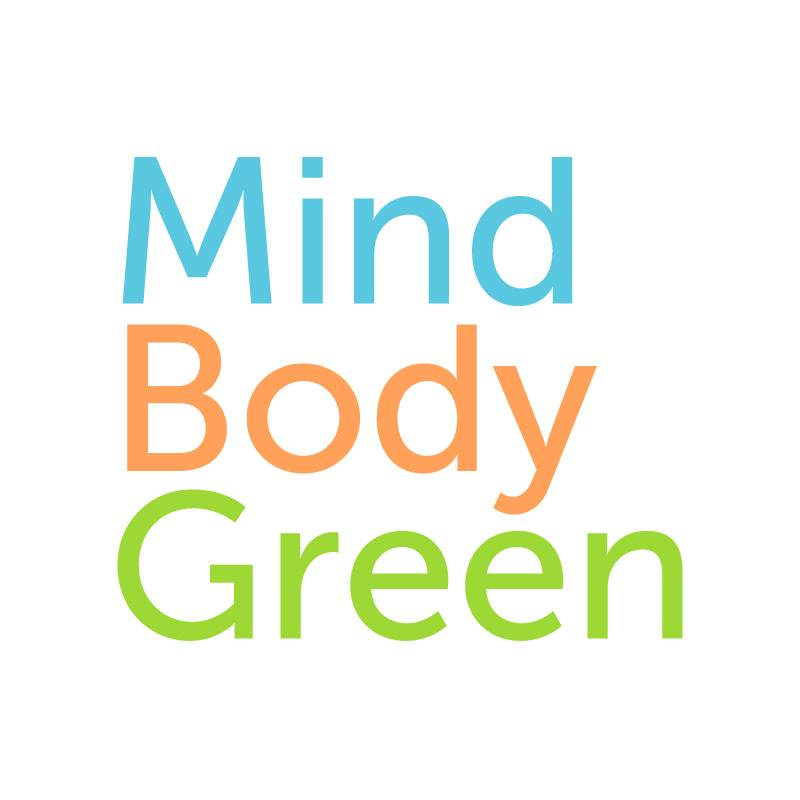 mindbodygreenlogo.jpeg