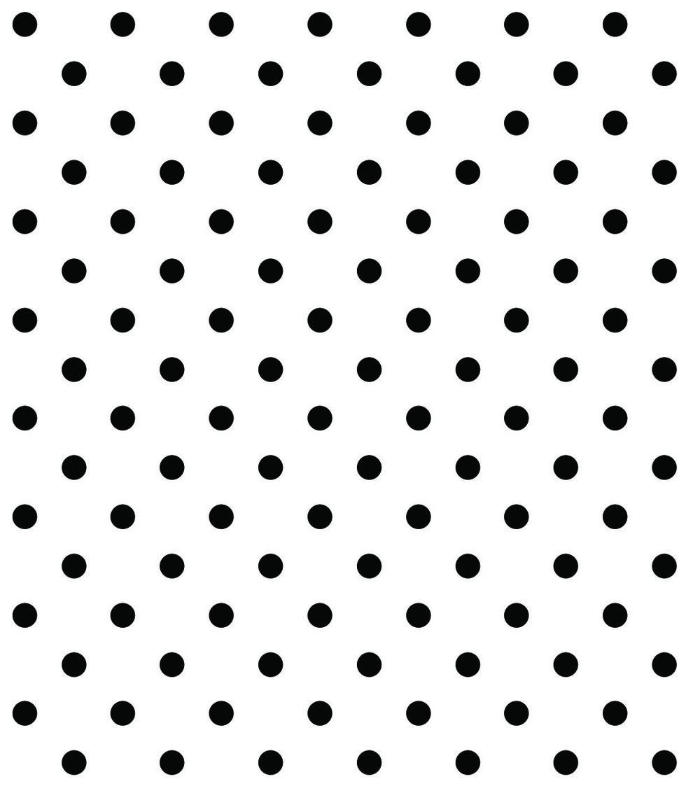 black-dots.jpg