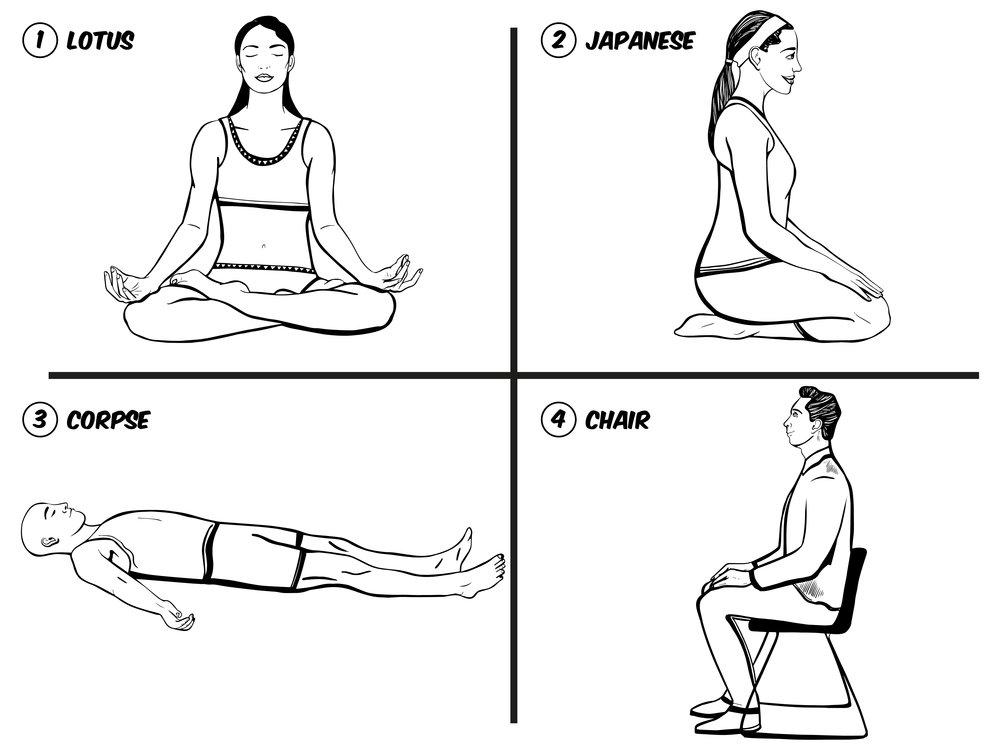 Meditation_poses.jpg