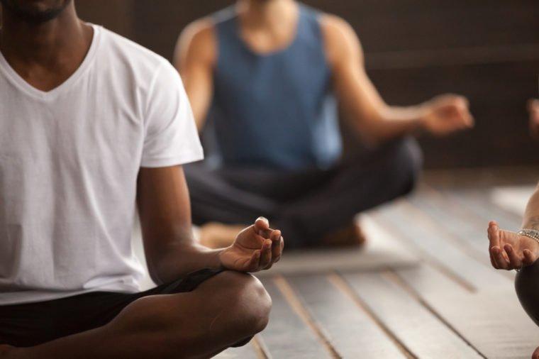 Meditation_guy.jpg