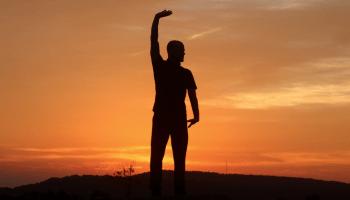 Post — Journey Through Wellness