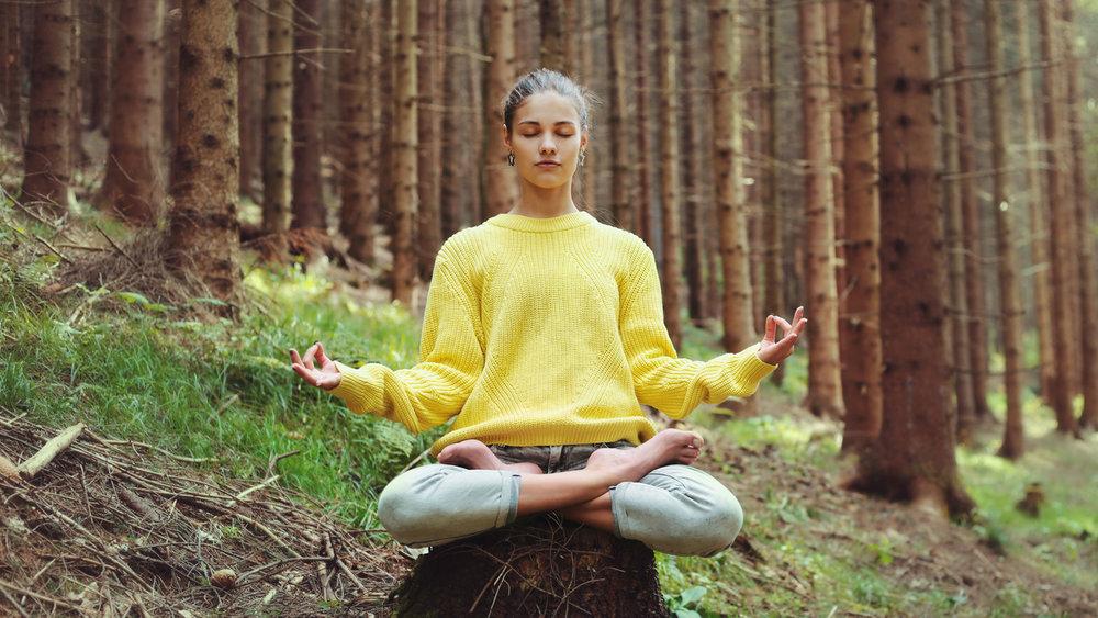 meditation_healing.jpg