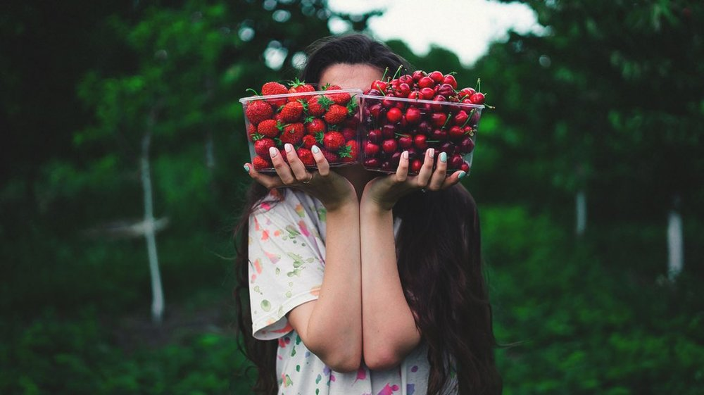 Eating Organic.jpg