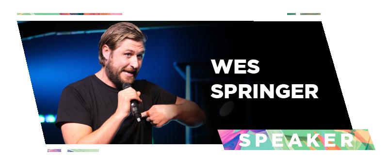 Wes Springer Website.png