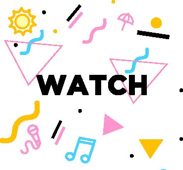 WatchWebsite.png