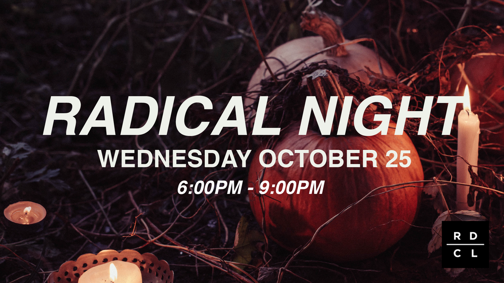 radical night promo slide -01.png