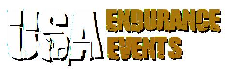 USAEE logo white png.png