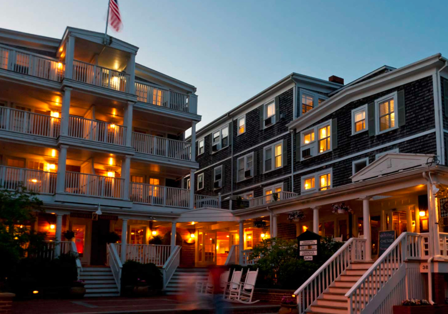VINEYARD SQUARE HOTEL & SUITES (Edgartown):   (508) 627-4711      CLICK HERE  to check availability or call for rates    Offering 10% when you mention MVM   Located in the heart of charming, downtown Edgartown, Vineyard Square Hotel & Suites invites you to settle in for a Martha's Vineyard getaway filled with warm hospitality and comfortable accommodations. Walk outside our boutique Edgartown hotel and delight in the gourmet restaurants, quaint shops, and vibrant arts scene of Martha's Vineyard just steps from our front door.  Edgartown Bus Shuttle to start:  .20 miles      FINISH:  5 Miles (bus transportation provided from finish to Edgartown)