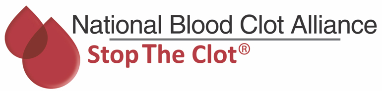 BLOOD CLOT.jpg