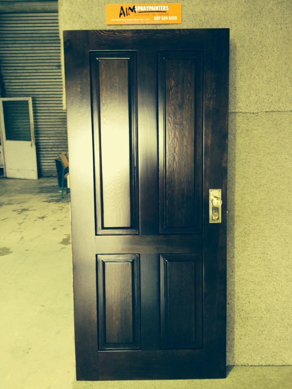 1493507_480576178729232_1079749211_o after door.jpg