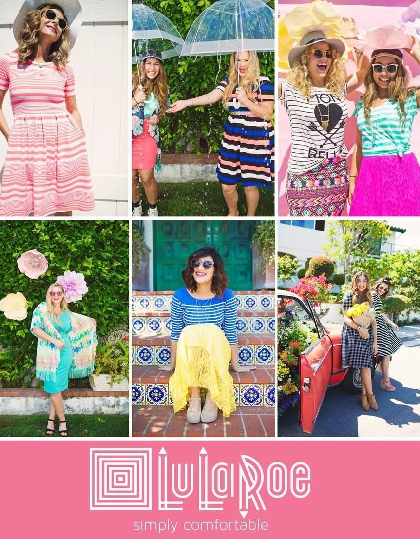 LuLaRoe-clothing.jpg