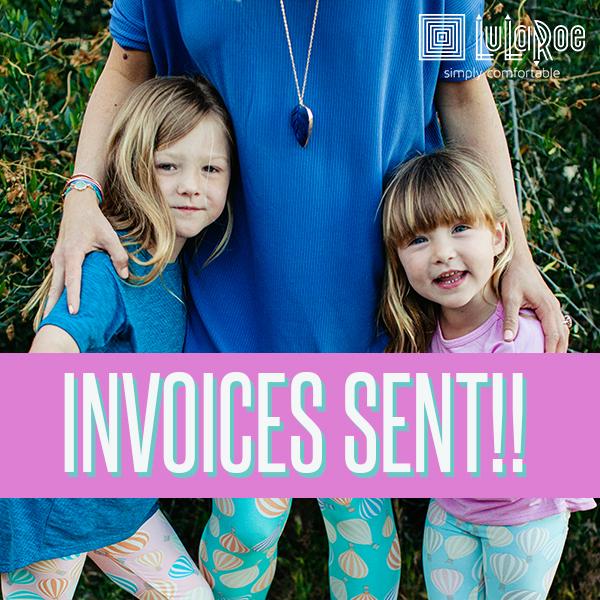invoicesent3.jpg